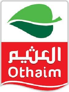 Othaim