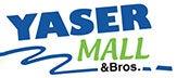 Yaser Mall & Bros